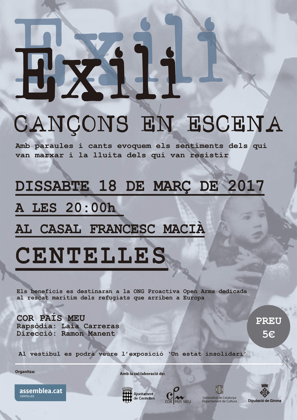 exili_centelles3