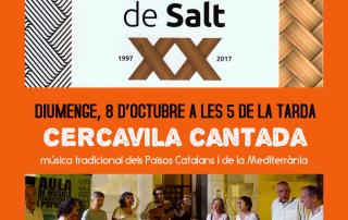 20171008 Fira del Cistell Salt