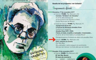 AmadeuVives2017_MAIL