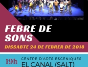 20180224 Febre de Sons Salt 2